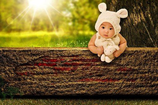 baby-2004382__340 pixabay